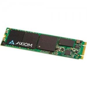 Axiom C565n Series M.2 SSD AXG97590