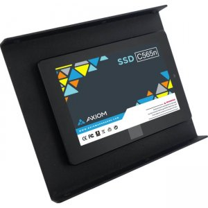 Axiom C565n Series Desktop SSD AXG97599