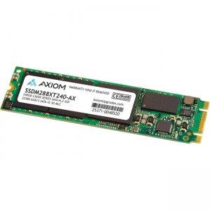 Axiom C565n Series M.2 SSD SSDM288XT240-AX