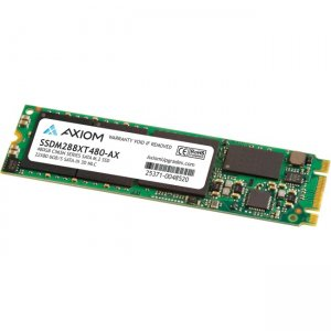 Axiom C565n Series M.2 SSD SSDM288XT480-AX