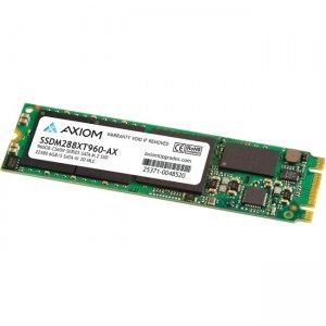 Axiom C565n Series M.2 SSD SSDM288XT960-AX