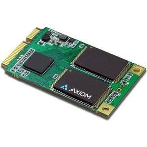 Axiom C550n Series mSATA SSD AXG97564