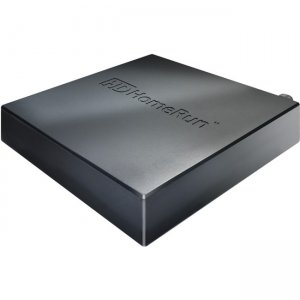 Silicondust HDHomeRun CONNECT DUO Device HDHR5-2US