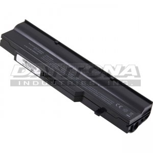 Denaq Battery NM-V6535