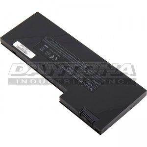 Denaq Battery NM-UX50