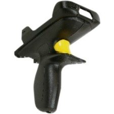 Zebra TC2X Snap-On Trigger Handle TRG-TC2X-SNP1-01