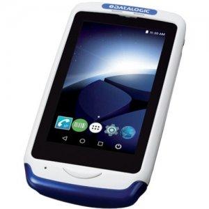 Datalogic Joya Touch Handheld Terminal 911350064 A6