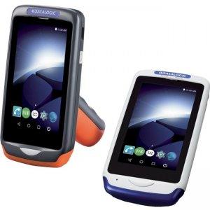 Datalogic Joya Touch Handheld Terminal 911350069 A6