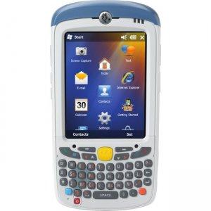 Zebra Handheld Terminal MC55E0-PL0S3QQA9WR MC55X