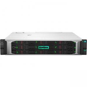 HPE Drive Enclosure Q1J11A D3610