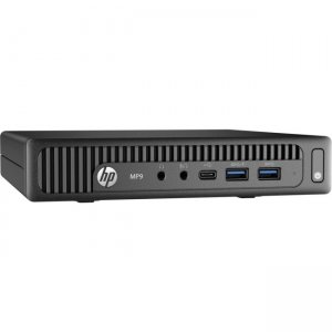 HP Retail System 2YT65US#ABA MP9 G2