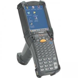 Zebra Mobile Computer MC92N0-GL0SYAYA6WR MC9200