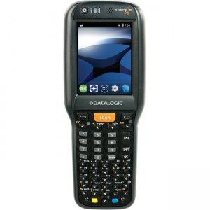 Datalogic Skorpio Handheld Terminal 942550006 X4