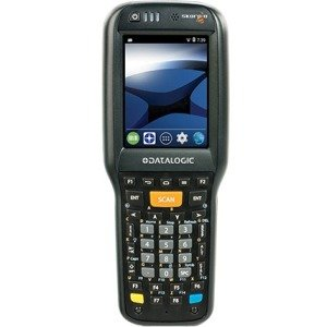 Datalogic Skorpio Handheld Terminal 942550008 X4