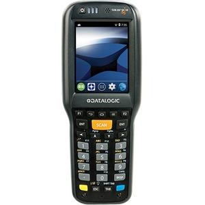 Datalogic Skorpio Handheld Terminal 942600010 X4