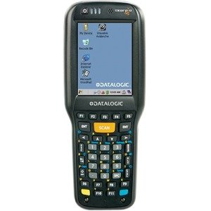 Datalogic Skorpio Handheld Terminal 942600005 X4