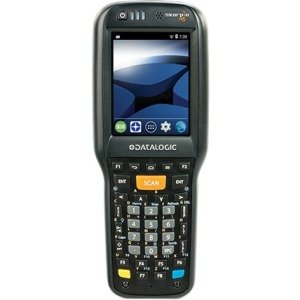 Datalogic Skorpio Handheld Terminal 942600011 X4