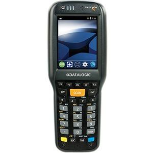 Datalogic Skorpio Handheld Terminal 942550007 X4