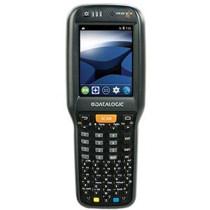 Datalogic Skorpio Handheld Terminal 942550009 X4