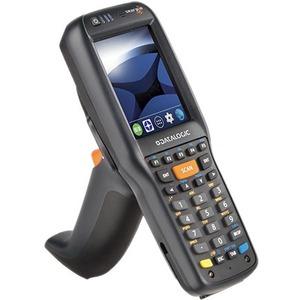 Datalogic Skorpio Handheld Terminal 942550010 X4