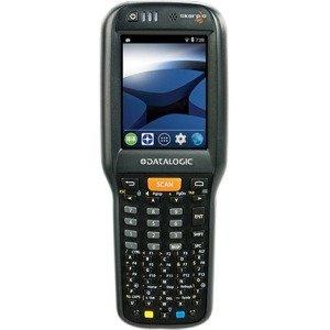 Datalogic Skorpio Handheld Terminal 942600006 X4