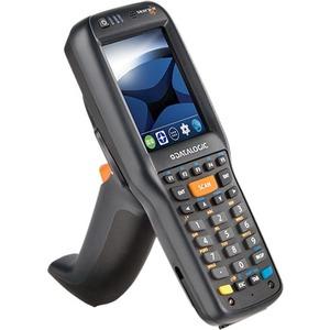 Datalogic Skorpio Handheld Terminal 942600007 X4