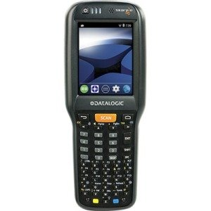 Datalogic Skorpio Handheld Terminal 942600009 X4