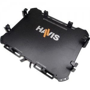 "Havis Universal Rugged Cradle For Approximately 11""-14"" Computing Devices UT-1001"