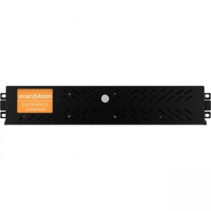 Exacq exacqVision Z Network Surveillance Server 1608-28T-2Z-2