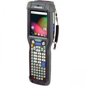 Honeywell Handheld Computer CK75AA6HN00W1400 CK75