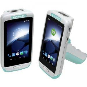 Datalogic Joya Touch Handheld Terminal 911350066 A6 HC