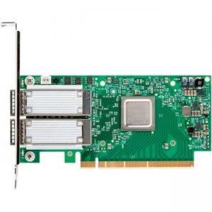 Mellanox ConnectX-6 VPI Card MCX654105A-HCAT