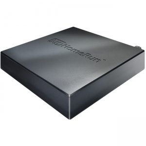 Silicondust HDHomeRun CONNECT QUATRO Device HDHR5-4US