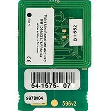 2N RFID Reader 01359-001