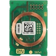 2N RFID Reader 01358-001