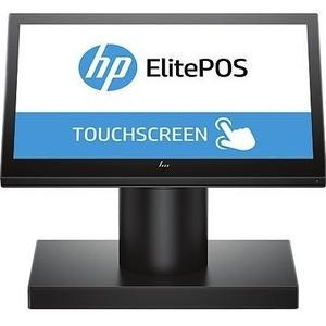 HP ElitePOS POS Terminal 3DV89UA#ABA 143