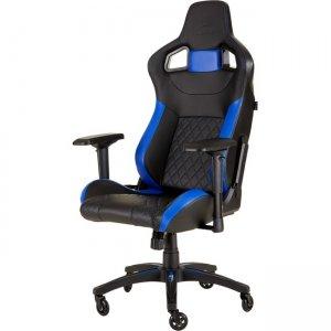 Corsair 2018 Gaming Chair - Black/Blue CF-9010014-WW T1 RACE