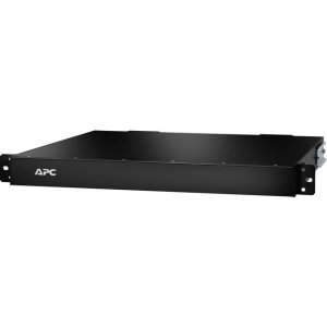 APC by Schneider Electric 5kVA and 6kVA Marine Filter Rack-Mount SRT6RMM