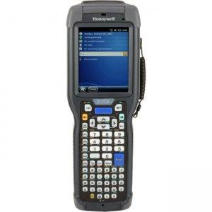 Honeywell Handheld Computer CK75AA6EC00W4401 CK75
