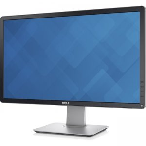 Dell - Certified Pre-Owned 24 Monitor P2414H