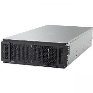 HGST 102-Bay Hybrid Storage Platform 1ES0253 SE-4U102-08P04
