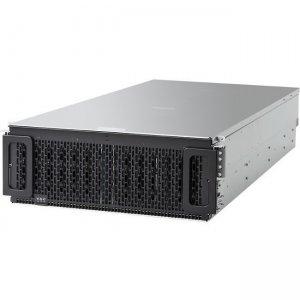 HGST 102-Bay Hybrid Storage Platform 1ES0250 SE-4U102-08P01