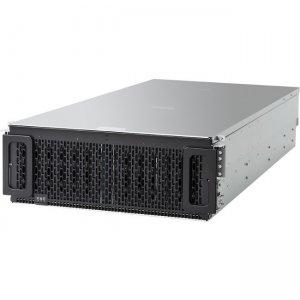 HGST 102-Bay Hybrid Storage Platform 1ES0333 SE-4U102-12P04