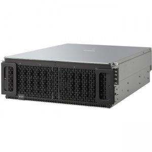 HGST 60-Bay Hybrid Storage Platform 1ES0381 SE-4U60-10P06