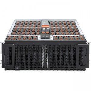 HGST 60-Bay Hybrid Storage Platform 1ES0377 SE-4U60-10P01
