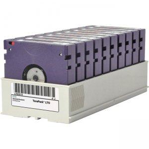 HPE LTO-7 Ultrium Type M 22.5TB RW Custom Labeled TeraPack 10 Data Cartridges Q2S12A