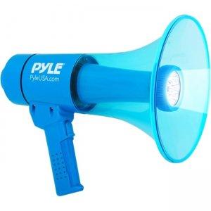 Pyle Megaphone PMP67WLTB