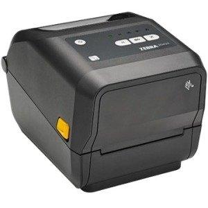 Zebra Ribbon Cartridge Printer ZD42043-C01M00ZZ ZD420