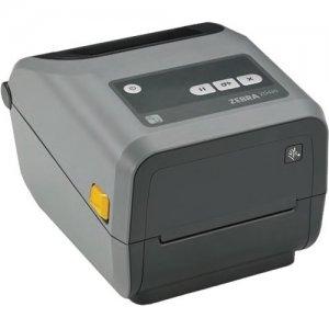 Zebra Ribbon Cartridge Printer ZD42043-C01E00ZZ ZD420