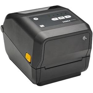 Zebra Ribbon Cartridge Printer ZD42043-D01E00EZ ZD420